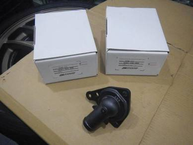 Spoon Low Temp Thermostat Dc5 Ep3 K20a Type R