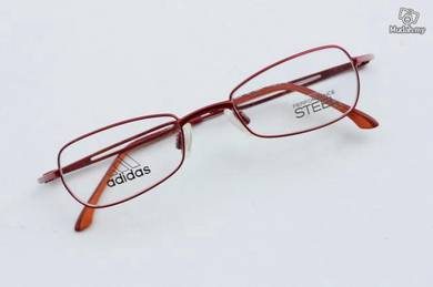 Adidas Youth prescription glasses - a959