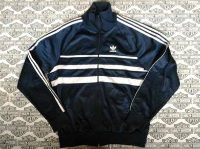 Vintage ADIDAS Training MADE IN USA XL