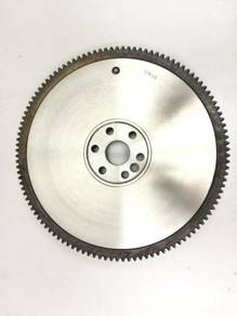 Flywheel MITSUBISHI CANTER 4D34 (114T) 11