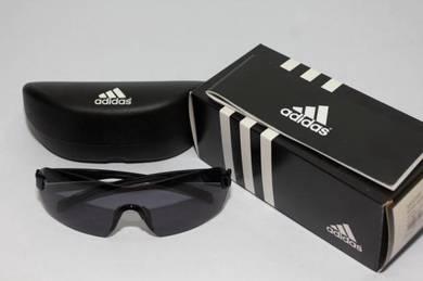 Adidas Arriba sunglasses - Black