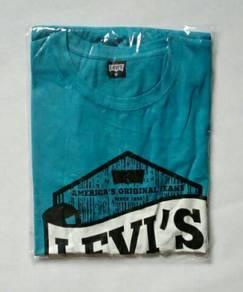 Tshirt dewasa 03