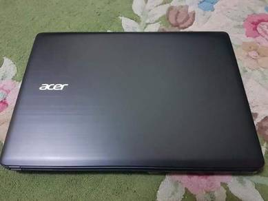 Acer one 14 core i3