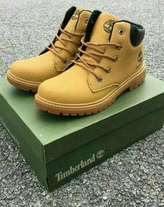 Timberland Casual Boot