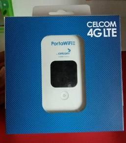 Portal Wifi 2.0