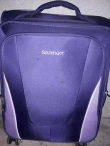 Bag bagasi