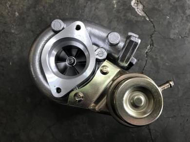 T25 t28 turbo suitable for nissan sr20 sr20det