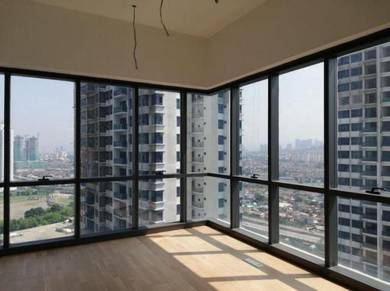 CORNER 1572 SQFT The Elements Jalan Ampang near KLCC