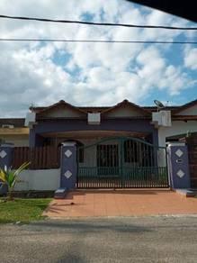 FULL LOAN Taman johor Jaya