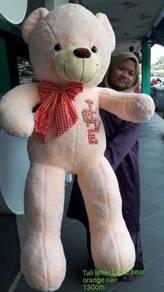 Teddy bear130cm