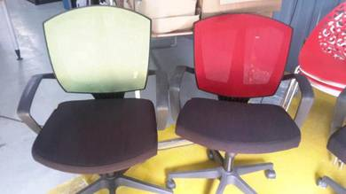 Office Chair Apex C02