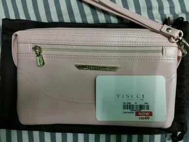 Vincci Accessories Wallet