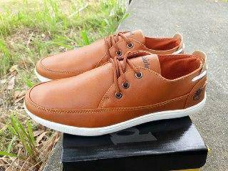 Timberland Casual Rope