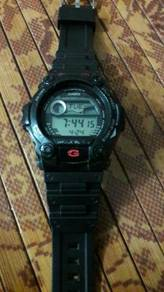 Casio G-SHOCK G-7900