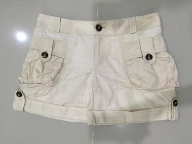 Short Pants ~ FREE SHIPPING