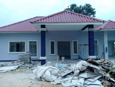 Impiana residence impiana villa