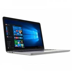 Macbook Format & Reinstall, Install Windows on Mac