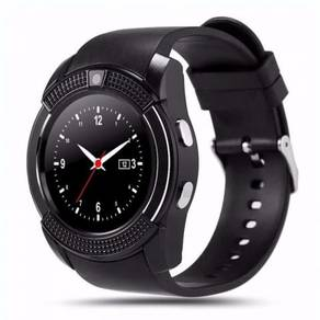 Original V8 Smart Watch Sport Watch