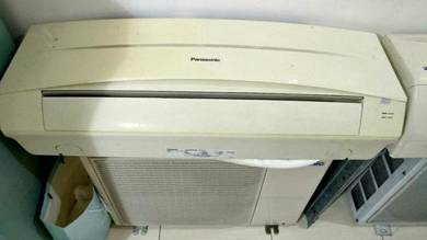 Panasonic 1.5HP