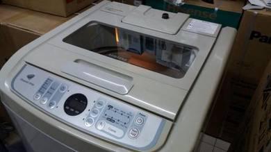 SAMSUNG 13kg BIG Washing Machine - terpakai