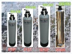 Water Filter / Penapis Air Cash & Carry 0i88