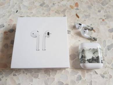 Apple Airpod
