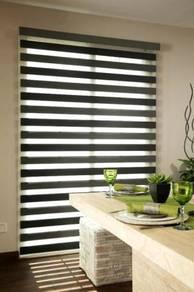 Zebra Blinds (New)