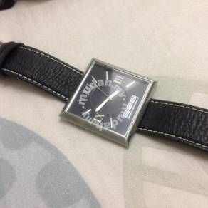 Barcelona 666 watch original / jam tangan lelaki
