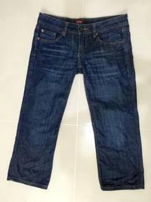 Lavine Jeans ~ FREE SHIPPING