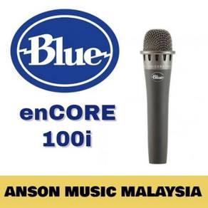 Blue Microphones enCORE 100i Dynamic Microphone
