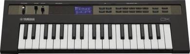 Yamaha reface FM - 37-Keys FM Synthesizer Keyboard