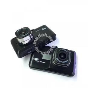 Full hd car dvr dashcam blackbox(FULL HD1920x1080)
