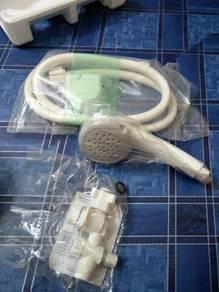 Joven SA 10 water heater