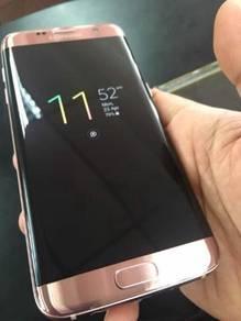 Samsung s7edge sme