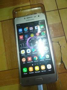 Samsung J2 Prime Sale Only