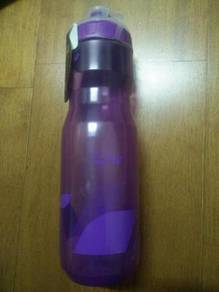 LIV by Giant Water Bottles 750ML