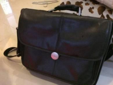 Carry Bag laptop
