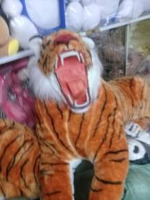 Harimau bear