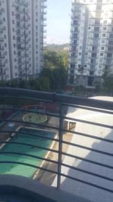 PD Marina View villas