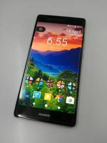 Huawei P9 Plus (Good Condition)