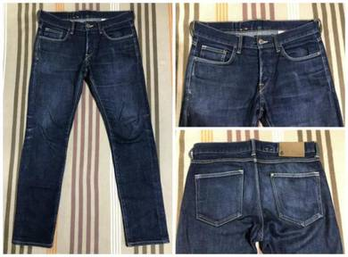 H&M jeans - ajim bundle