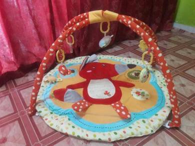 Baby Play Mat / Play Gym My Dear 16052
