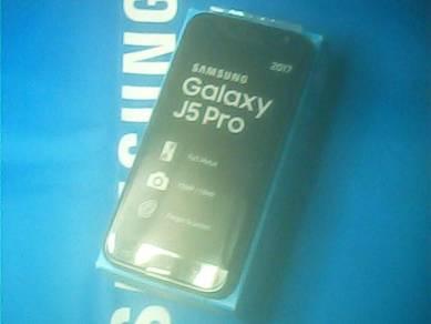 Galaxy J5 pro 2017