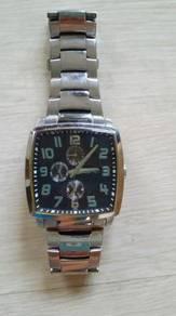 Esprit watch - gray 1