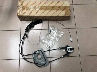 Toyota Alphard ANH10 Original Power Door Cable