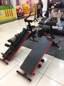 Power Plank Gen 3
