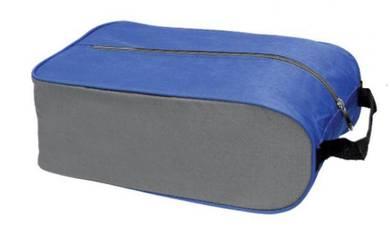 Pelbagai Beg Kosmetik GV8826