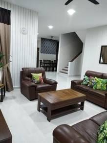 Fahrulhakim Homestay Putrajaya