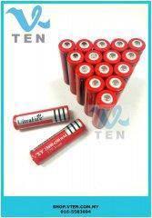 18650 Rechargeable Battery 3.7v 4200mah