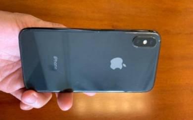 Iphone 7 plus -original -